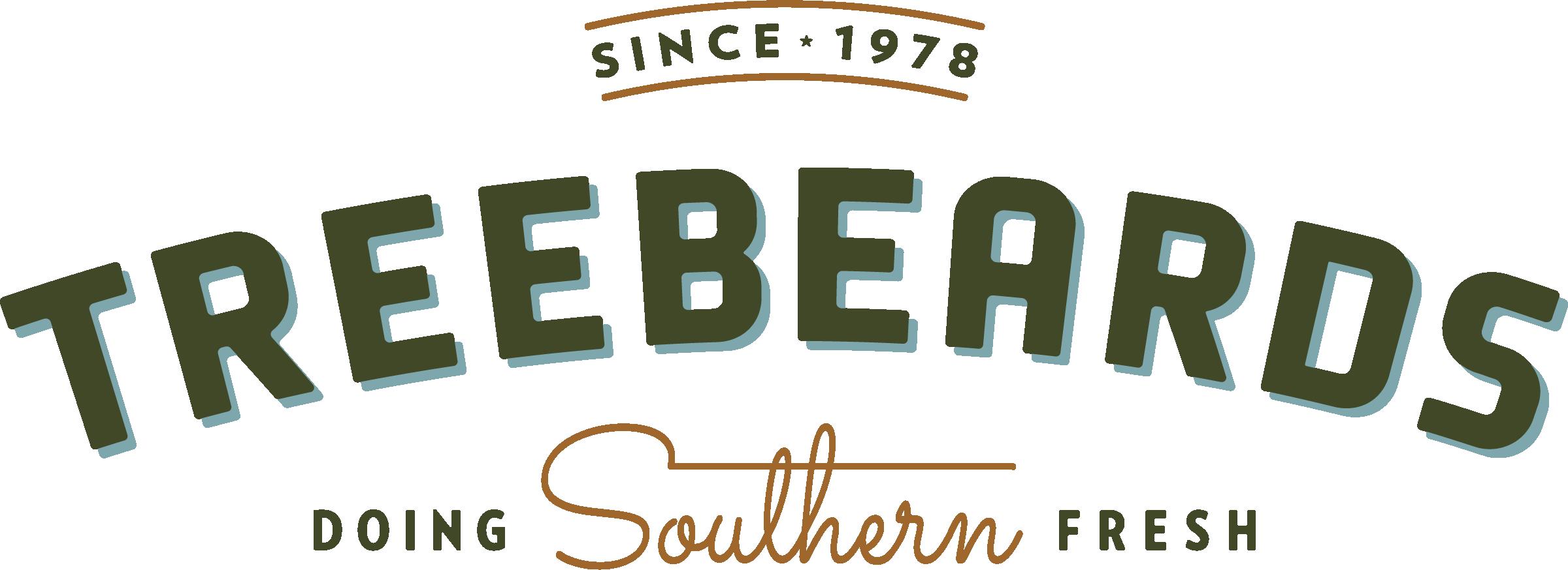 Treebeards Logo